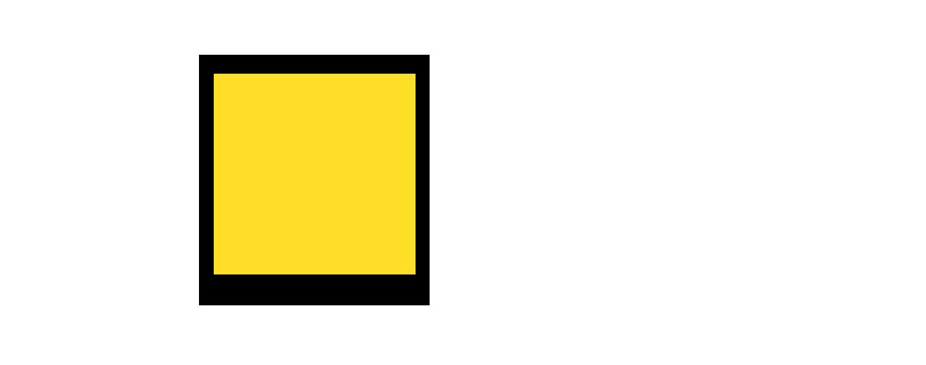 noroc studio